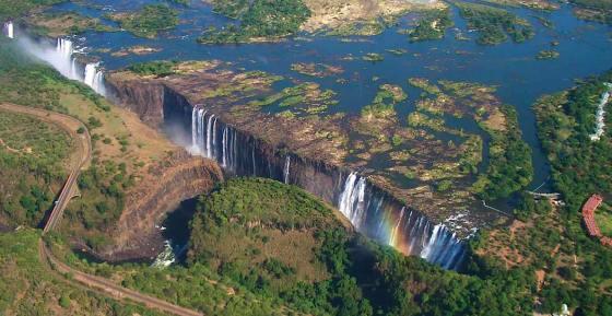 Victoria_Falls-1