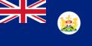 Flag_of_Hong_Kong_(1959-1997).svg