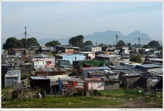 cape-town-township-khayelitsha-30-large