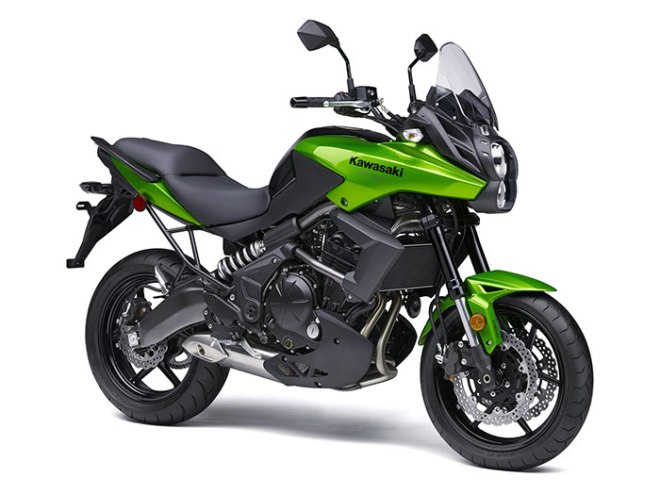 2014-Kawasaki-Versys650-ABS2-small