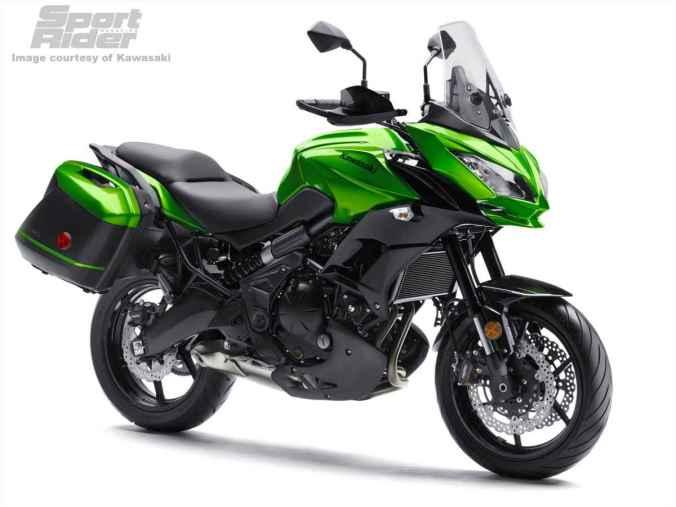 2015-kawasaki-versys-650-lt-green