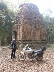 Chapter 31 – Vietnam and Cambodia