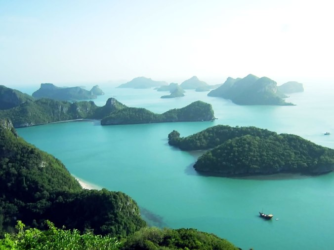 zm_angthong_viewpoint_072005
