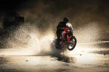 CRF1000L_AT_2016_Dynamic_077_1
