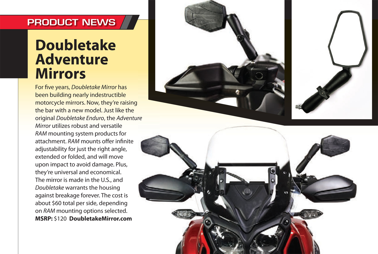 2015_11_advmoto_product_news-2