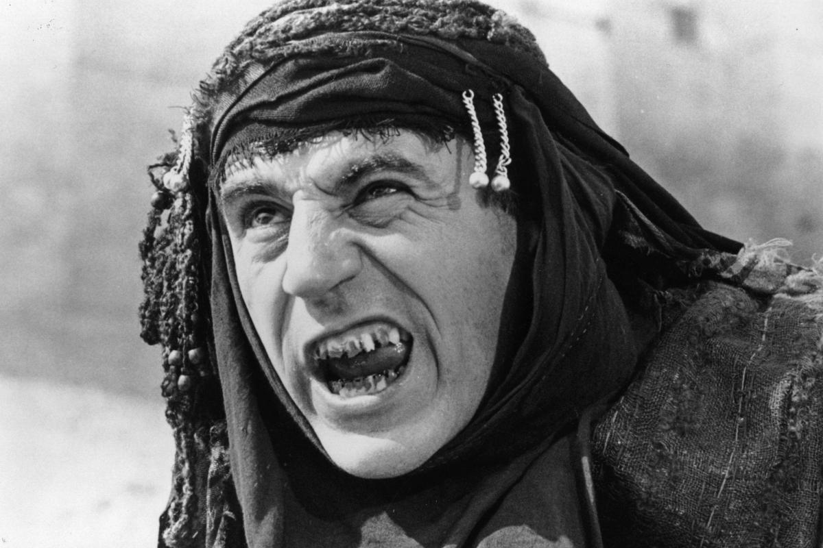 still-of-terry-jones-in-life-of-brian-1979-large-picture